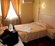 Photo of the hotel Acropol Beach