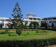Photo of the hotel Royal Golf Tabarka