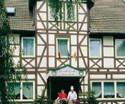 Photo of the hotel Fröhlich-Höche