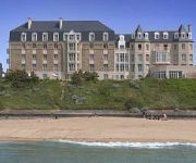 Photo of the hotel Residence Reine Marine