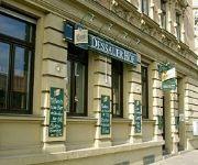 Halle (Saale): Dessauer Hof Pension
