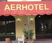 Photo of the hotel Aer Hotel Malpensa