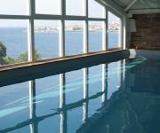 Photo of the hotel Spunta Di Mare