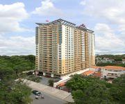 Photo of the hotel Sherwood Residence