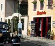 Photo of the hotel Dittrichs Erben Ferienhof