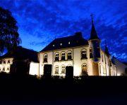 Photo of the hotel Château d`Urspelt