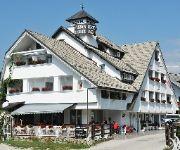 Photo of the hotel Jagodic Hotel Penzion