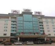 Photo of the hotel Jiu Feng