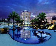 Photo of the hotel Novotel Hua Hin Cha Am Beach Resort And Spa