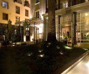 Photo of the hotel Hotel Villa Oniria