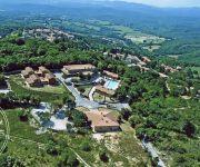 Photo of the hotel Relais I Piastroni