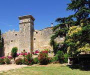 Photo of the hotel Albergo Torre Sangiovanni &  Ristorante