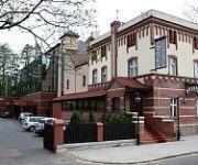 Photo of the hotel Stara Poczta
