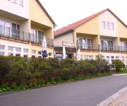 Photo of the hotel Am Heidepark