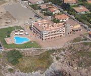 Photo of the hotel Lido degli Spagnoli
