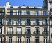 Photo of the hotel BridgeStreet Le Marais Serviced Apartments