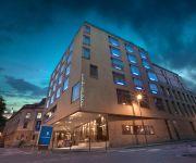 Photo of the hotel Falkensteiner Bratislava