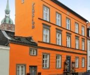 Photo of the hotel Altstadt-Mönch Pension