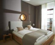Fulda: Lebensquelle Bio-Hotel