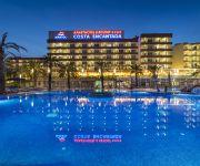 Photo of the hotel Costa Encantada Apart-Hotel