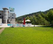 Photo of the hotel Spilos Hotel