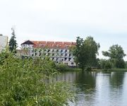 Photo of the hotel Anek