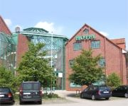 Photo of the hotel Merkur