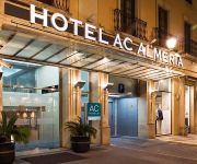 Photo of the hotel AC Hotel Almeria