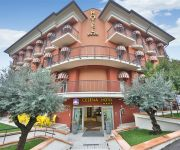 Photo of the hotel BEST WESTERN CESENA HOTEL