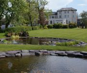 Photo of the hotel Thornton Hall Hotel and Spa