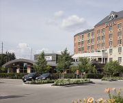 Photo of the hotel Delta Guelph Hotel & Conference Centre