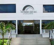 Photo of the hotel LH TERRAZAS DEL SOL APART HOTEL