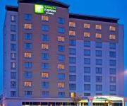 Photo of the hotel Holiday Inn Express & Suites TORONTO - MARKHAM