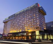 Photo of the hotel Haidian Hotel & Serviced Apartments Four Points by Sheraton Beijing