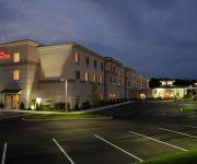 Photo of the hotel Hilton Garden Inn Riverhead