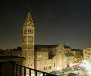 Photo of the hotel Laurentia