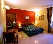Photo of the hotel Dei Platani