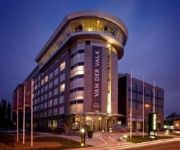 Photo of the hotel Van Der Valk Brussels Airport