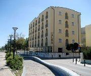 Photo of the hotel Hotel Alba
