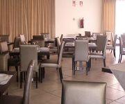 Photo of the hotel Alcala Plaza