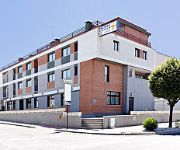 Photo of the hotel Tocina Business Hotel