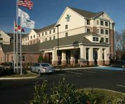 Photo of the hotel Homewood Suites by Hilton Hagerstown