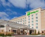 Photo of the hotel Holiday Inn FT. WAYNE-IPFW & COLISEUM