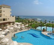 Photo of the hotel Aquamare Beach Hotel & Spa