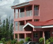 Photo of the hotel Dundee Bay Villas