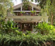 Photo of the hotel Ka'ana Resort