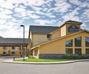 Photo of the hotel La Quinta Inn and Suites Ft. Wayne