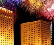 Photo of the hotel YINLONG INTERNATIONAL HOTEL