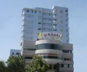 Photo of the hotel WU LONG BUSINESS HOTEL