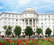 Photo of the hotel JINCHENG INTERNATIONAL HOTEL
